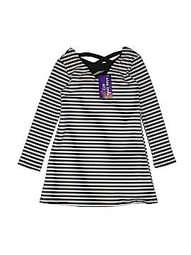 Area Code 407 Dress Size 7
