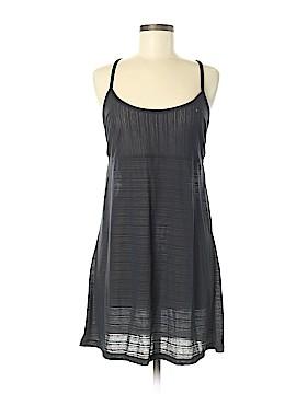 Speedo Active Dress Size M