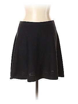 Tahari Wool Skirt Size L