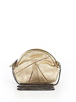 Kooba Crossbody Bag One Size