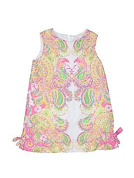 Lilly Pulitzer Dress Size 3