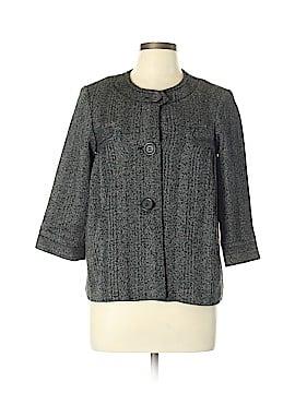 Max Studio Jacket Size 6