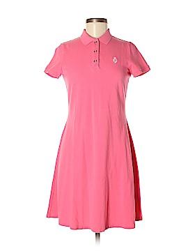 Lauren Active by Ralph Lauren Casual Dress Size M