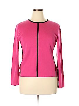 Geoffrey Beene Sport Pullover Sweater Size XL