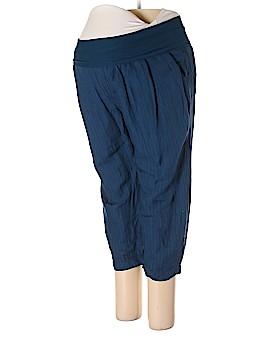 Hei Hei Casual Pants Size XL (Maternity)