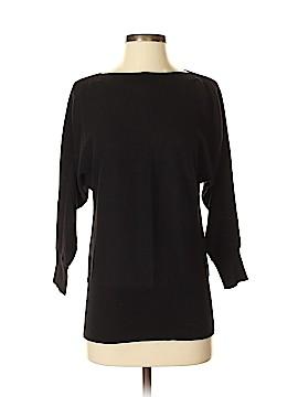 Alfani Pullover Sweater Size S