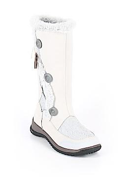 Jambu Boots Size 7