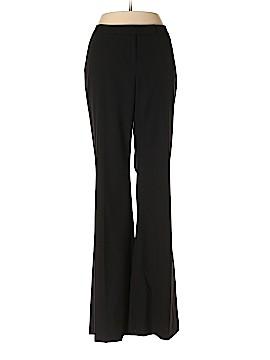Semantiks Wool Pants Size 8