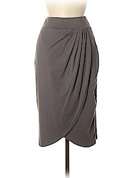 Blue Canoe Casual Skirt Size M