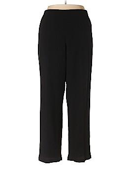 Orvis Yoga Pants Size XL