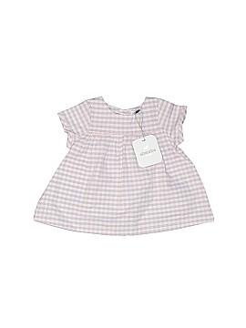 Absorba Short Sleeve T-Shirt Size 0-3 mo