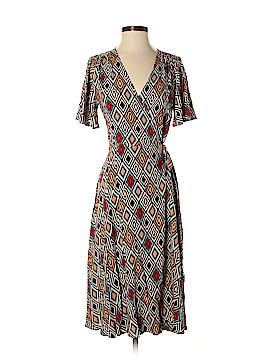 Porridge Casual Dress Size XS