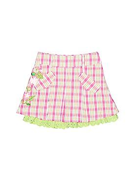 Lipstik Girls Skirt Size 5