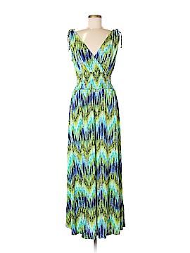 Ninety Cocktail Dress Size M