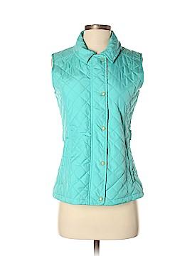 PETER MILLAR Vest Size XS