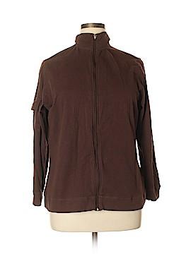 Cacique Jacket Size 14 - 16