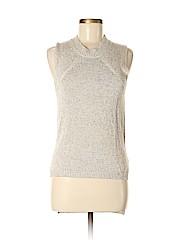 Brochu Walker Pullover Sweater