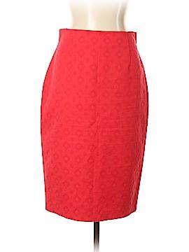 Catherine Malandrino Casual Skirt Size 12P