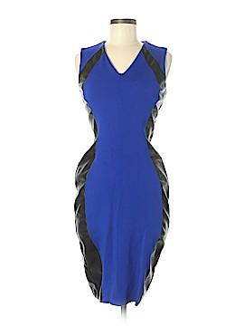 Eva Longoria Casual Dress Size M