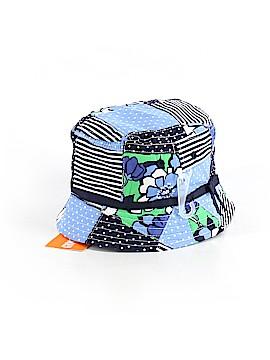 Gymboree Bucket Hat Size 12-24 mo