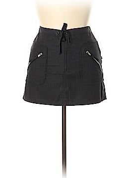 Dollhouse Casual Skirt Size 15 - 16