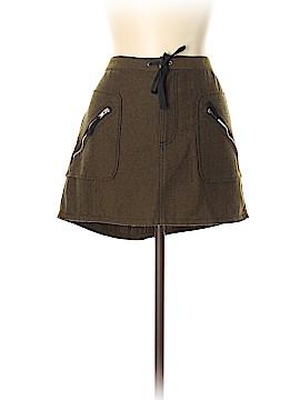 Dollhouse Casual Skirt Size 13 - 14