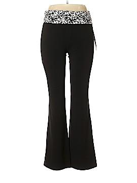 Eye Candy Active Pants Size XL
