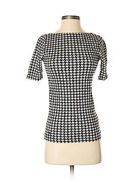 Lauren by Ralph Lauren Short Sleeve T-Shirt Size XS