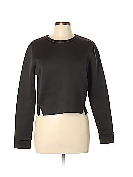 William Rast Pullover Sweater Size L