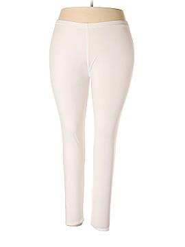 Warm Essentials Active Pants Size XXL