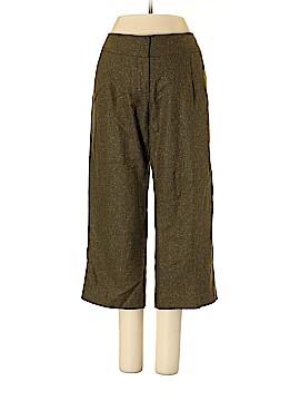 Liquid Dress Pants Size 2