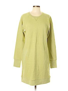 GoLite Active Dress Size L