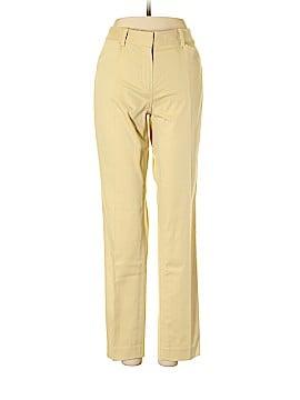 Brooks Brothers Khakis Size 4