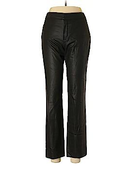 Chloé Wool Pants Size 42 (FR)