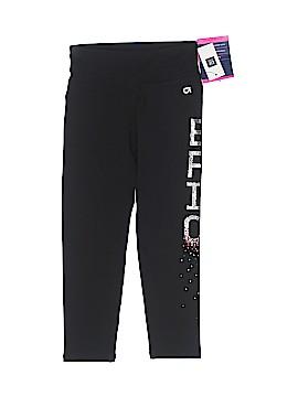 Gap Fit Active Pants Size 4 - 5