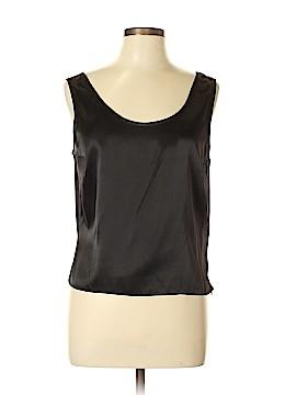 JS Boutique Sleeveless Blouse Size L