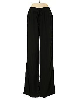 Joe Fresh Casual Pants Size XS