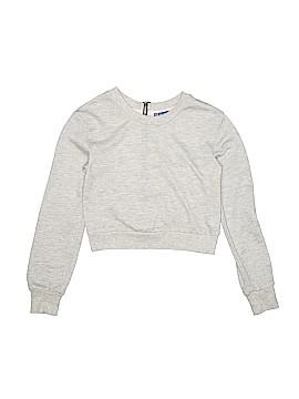 Truly Me Sweatshirt Size 10