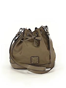 Henri Bendel Bucket Bag One Size