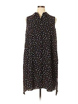 Anne Klein Casual Dress Size 2X (Plus)