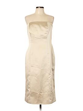 Vera Wang Cocktail Dress Size 12