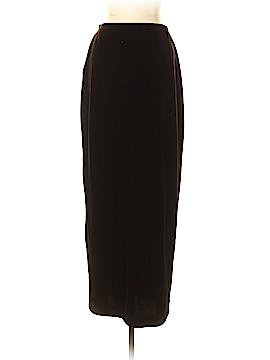 Tadashi Formal Skirt Size XL