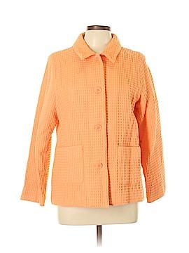 Denim Co Jacket Size L