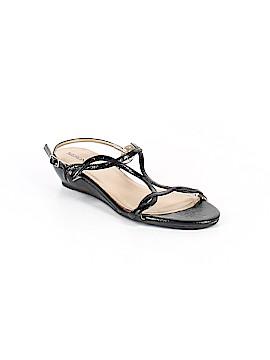 Merona Wedges Size 7 1/2