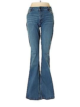 Route 66 Jeans 29 Waist