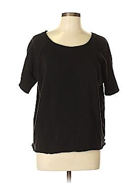 Victoria's Secret Pullover Sweater Size M