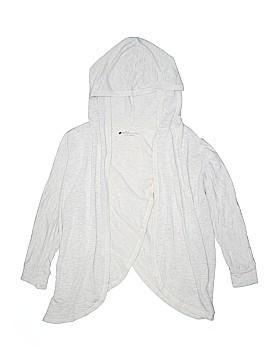Zella Girl Cardigan Size 14 - 16