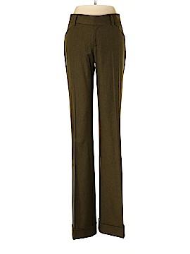Ralph Lauren Black Label Wool Pants Size 6