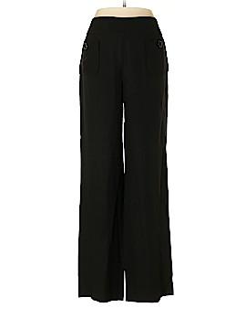 AKRIS for Bergdorf Goodman Casual Pants Size 6
