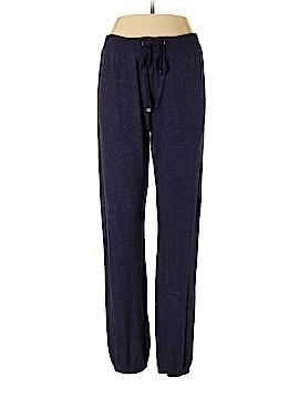 Make + Model Sweatpants Size L